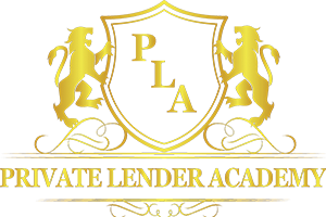 Private Lender Academy